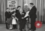 Image of John F Collins New York United States USA, 1960, second 11 stock footage video 65675063687