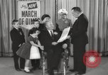 Image of John F Collins New York United States USA, 1960, second 12 stock footage video 65675063687