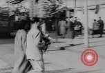 Image of instant dry cleaning Hungary, 1960, second 6 stock footage video 65675063688