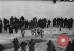 Image of Russians Russia, 1960, second 6 stock footage video 65675063690
