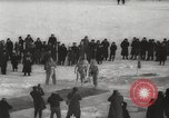 Image of Russians Russia, 1960, second 7 stock footage video 65675063690