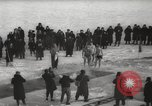 Image of Russians Russia, 1960, second 10 stock footage video 65675063690