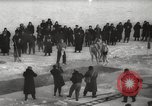 Image of Russians Russia, 1960, second 11 stock footage video 65675063690