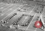 Image of National Football League Detroit Michigan USA, 1954, second 4 stock footage video 65675063707
