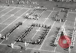 Image of National Football League Detroit Michigan USA, 1954, second 5 stock footage video 65675063707