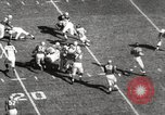Image of National Football League Detroit Michigan USA, 1954, second 11 stock footage video 65675063707