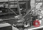 Image of United Fruit Liner Atenas New York United States USA, 1934, second 10 stock footage video 65675063717
