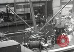 Image of United Fruit Liner Atenas New York United States USA, 1934, second 11 stock footage video 65675063717
