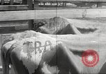 Image of drought Kansas City Missouri USA, 1934, second 8 stock footage video 65675063718