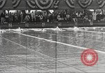 Image of Amateur Athletic Union Championship Detroit Michigan USA, 1934, second 5 stock footage video 65675063720