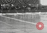 Image of Amateur Athletic Union Championship Detroit Michigan USA, 1934, second 7 stock footage video 65675063720