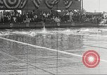 Image of Amateur Athletic Union Championship Detroit Michigan USA, 1934, second 8 stock footage video 65675063720