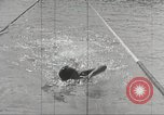 Image of Amateur Athletic Union Championship Detroit Michigan USA, 1934, second 11 stock footage video 65675063720