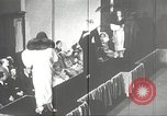 Image of Fur fashion show New York United States USA, 1934, second 4 stock footage video 65675063723