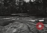 Image of small game hunting United States USA, 1920, second 1 stock footage video 65675063728