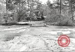 Image of small game hunting United States USA, 1920, second 2 stock footage video 65675063728
