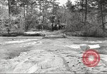 Image of small game hunting United States USA, 1920, second 4 stock footage video 65675063728