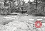 Image of small game hunting United States USA, 1920, second 6 stock footage video 65675063728
