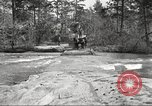 Image of small game hunting United States USA, 1920, second 8 stock footage video 65675063728