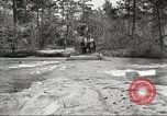 Image of small game hunting United States USA, 1920, second 9 stock footage video 65675063728