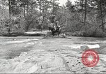 Image of small game hunting United States USA, 1920, second 11 stock footage video 65675063728