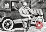 Image of men hunting United States USA, 1920, second 7 stock footage video 65675063734