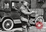 Image of men hunting United States USA, 1920, second 8 stock footage video 65675063734