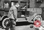 Image of men hunting United States USA, 1920, second 10 stock footage video 65675063734