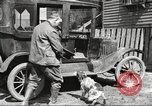 Image of men hunting United States USA, 1920, second 11 stock footage video 65675063734