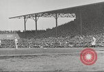 Image of Navin Field Detroit Michigan United States USA, 1916, second 9 stock footage video 65675063735