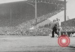 Image of Navin Field Detroit Michigan United States USA, 1916, second 12 stock footage video 65675063735