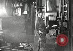 Image of ordnance material United States USA, 1918, second 6 stock footage video 65675063737