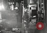 Image of ordnance material United States USA, 1918, second 7 stock footage video 65675063737