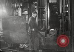Image of ordnance material United States USA, 1918, second 11 stock footage video 65675063737