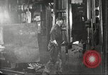 Image of ordnance material United States USA, 1918, second 12 stock footage video 65675063737