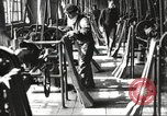 Image of Gun manufacture United States USA, 1918, second 12 stock footage video 65675063738