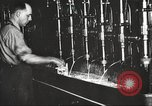 Image of Rifle manufacturing United States USA, 1918, second 6 stock footage video 65675063739