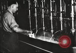Image of Rifle manufacturing United States USA, 1918, second 8 stock footage video 65675063739