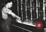 Image of Rifle manufacturing United States USA, 1918, second 9 stock footage video 65675063739