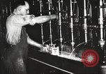 Image of Rifle manufacturing United States USA, 1918, second 12 stock footage video 65675063739