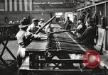 Image of Packing rifles United States USA, 1918, second 1 stock footage video 65675063741