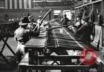 Image of Packing rifles United States USA, 1918, second 5 stock footage video 65675063741