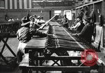 Image of Packing rifles United States USA, 1918, second 7 stock footage video 65675063741