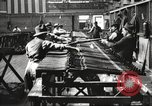 Image of Packing rifles United States USA, 1918, second 8 stock footage video 65675063741