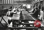 Image of Packing rifles United States USA, 1918, second 12 stock footage video 65675063741