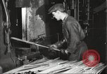 Image of Rifle manufacturing United States USA, 1918, second 6 stock footage video 65675063742