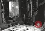 Image of Rifle manufacturing United States USA, 1918, second 11 stock footage video 65675063742