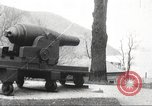 Image of Westpoint Army Cadets New York United States USA, 1914, second 7 stock footage video 65675063748