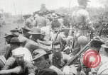 Image of United States Army training United States USA, 1914, second 5 stock footage video 65675063749