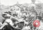 Image of United States Army training United States USA, 1914, second 7 stock footage video 65675063749
